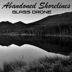 Glass Drone cover