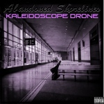 Kaleidoscope Drone cover